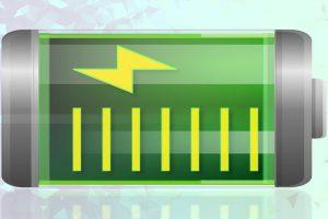 بررسی سلامت باتری لپ تاپ با ۵ ابزار کاربردی