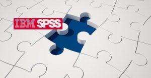 داده های گمشده در SPSS — راهنمای کاربردی
