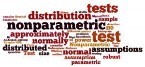 آمار پارامتری و ناپارامتری – انتخاب روش های تحلیل (+ دانلود فیلم آموزش رایگان)
