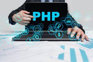 آپلود فایل در PHP — راهنمای کاربردی