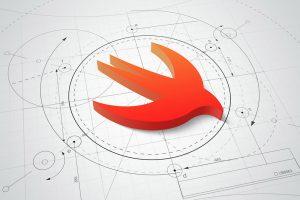 آموزش برنامه نویسی سوئیفت (Swift): تصمیم گیری و حلقه ها — بخش چهارم