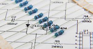 انواع مقاومت های الکتریکی — به زبان ساده