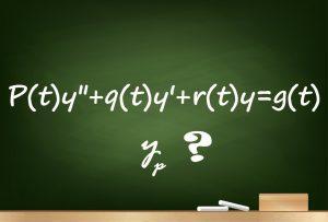 روش تغییر متغیر در معادلات دیفرانسیل — از صفر تا صد (+ دانلود فیلم آموزش رایگان)