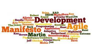 روش توسعه چابک نرم افزار (Agile Software Development) چیست؟