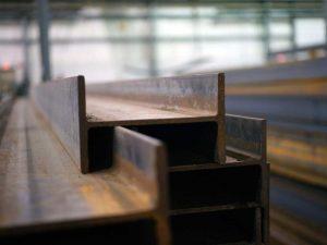 طراحی تیر در شرایط بارگذاری خمشی – با مثال های کاربردی