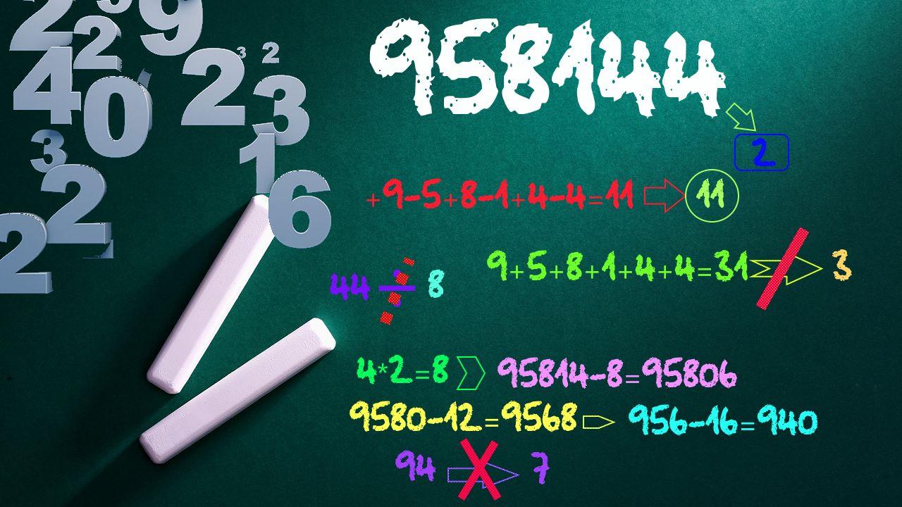 بخش پذیری در اعداد — به زبان ساده