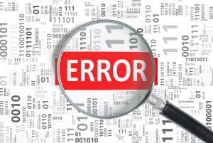شناسایی و اصلاح خطا در شبکه های کامپیوتری — راهنمای جامع