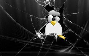 تقلب نامه (Cheat Sheet) ابزارهای خط فرمان در لینوکس — راهنمای کاربردی