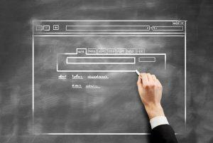 سند و ساختار وب سایت در HTML — راهنمای کاربردی