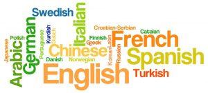 آموزش انگلیسی در منزل