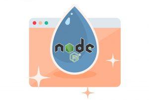 پردازش تصویر در NodeJs با Jimp — راهنمای کاربردی