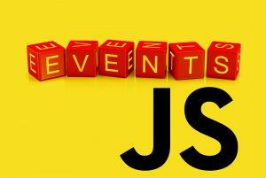 مقدمه ای بر رویدادها در جاوا اسکریپت — راهنمای کاربردی