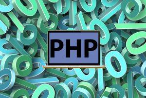 شیوه استفاده از عملگر Modulo در PHP — به زبان ساده