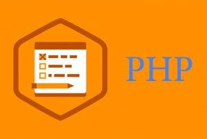 ایجاد اسکریپت و فرم ایمیل با PHP — به زبان ساده