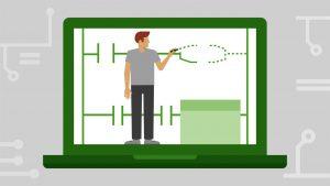 برنامه نویسی PLC – به زبان ساده