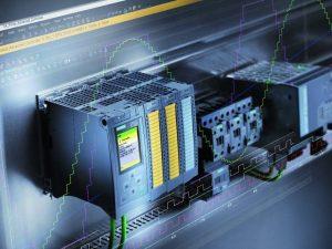 ماژول های PLC – به زبان ساده