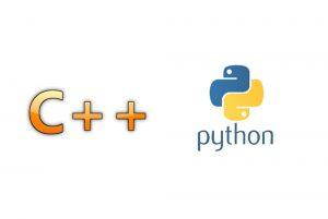 توسعه پایتون به کمک کدهای ++C/C — راهنمای مقدماتی