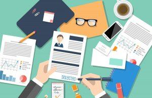 رزومه و CV چه تفاوت ها و کاربردهایی دارند؟
