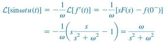 تغییر مقیاس زمانی و تابع سینوس