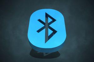 اتصال موبایل به کامپیوتر با بلوتوث — راهنمای کاربردی