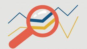 وابستگی، کوواریانس و ضریب همبستگی در علم داده — راهنمای کاربردی