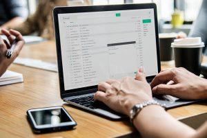 آشنایی با ۷ پروتکل امنیت ایمیل — به زبان ساده