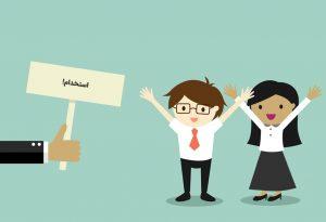 چگونه باید برای ورود به بازار کار آماده شد؟
