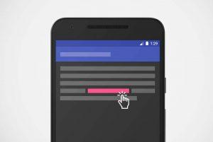 ایجاد هایپرلینک در HTML — راهنمای کاربردی