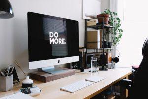 نکاتی برای بهبود جریان کار در Xcode — به زبان ساده
