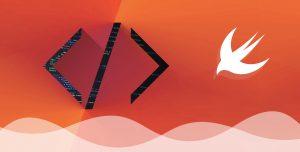 آموزش ساخت یک اپلیکیشن آیفون (بخش سوم) — به زبان ساده