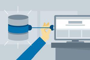 تولید مجموعه داده های تصادفی با SQL — راهنمای مقدماتی