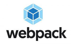 ساخت اپلیکیشن های مدرن با Webpack — به زبان ساده