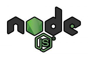 Node.js چیست؟ — به زبان ساده