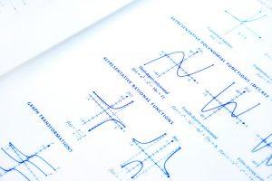 رسم توابع چند جمله ای — به زبان ساده