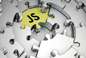 مقادیر بازگشتی تابع در جاوا اسکریپت — راهنمای کاربردی