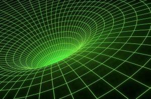 فضا زمان چیست؟ — به زبان ساده