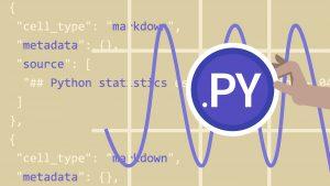 آزمون های فرض آماری در یادگیری ماشین — پیاده سازی با پایتون