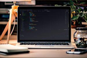 ۸ ترفند مفید CSS که باید بدانید — راهنمای کاربردی