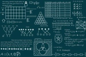 مبانی ++C برای یادگیری ساختمان داده — به زبان ساده