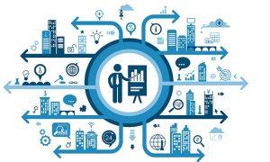 حاکمیت کلان داده (Big Data Governance) — به زبان ساده