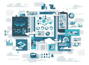 هوش تجاری چیست؟ — به زبان ساده
