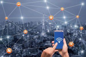 کنترل گردش و پروتکل های داده-لینک در شبکه های کامپیوتری — به زبان ساده