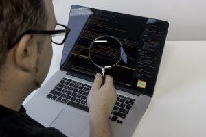 دیباگ کردن کدهای HTML — راهنمای کاربردی