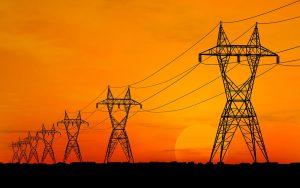 توان الکتریکی — از صفر تا صد (+ دانلود فیلم آموزش رایگان)