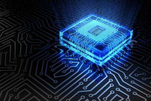 CPU چگونه ساخته میشود؟ — به زبان ساده