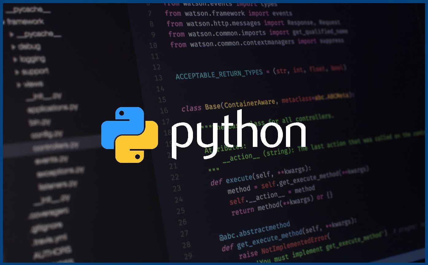 نوع داده عددی در پایتون — به زبان ساده