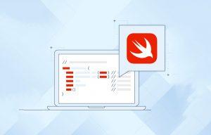 آموزش برنامهنویسی سوئیفت (Swift): پروتکل های پایه، اکستنشن ها و زیرنویس ها – بخش نهم