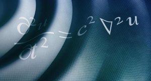 معادله موج — از صفر تا صد