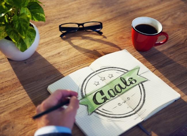 موانع رسیدن به اهداف