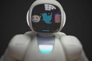 ساخت ربات پایتون برای توییتر، اینستاگرام و Reddit — راهنمای کاربردی